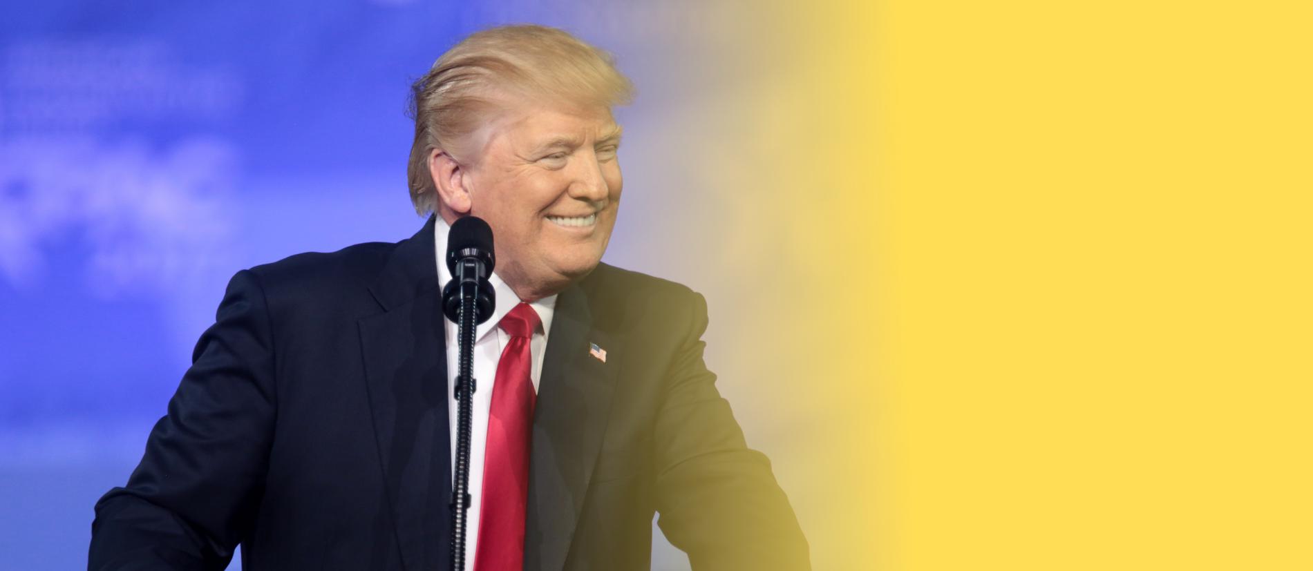 http://Trumplezing