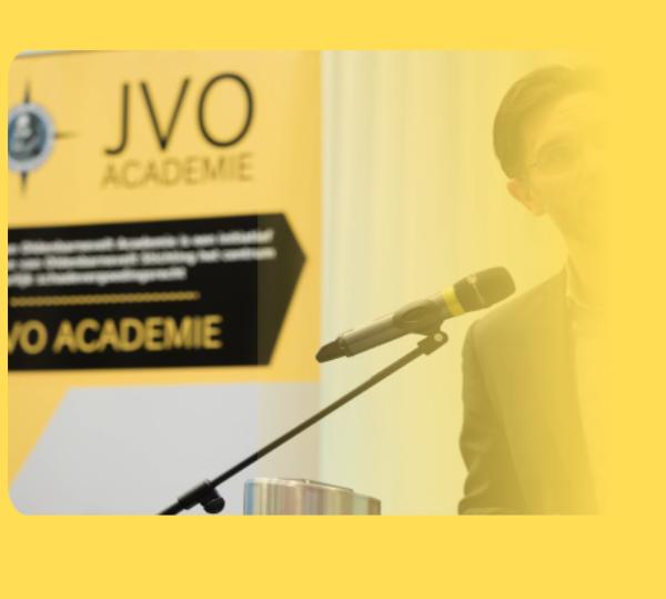 JVO400 lezingen 2019